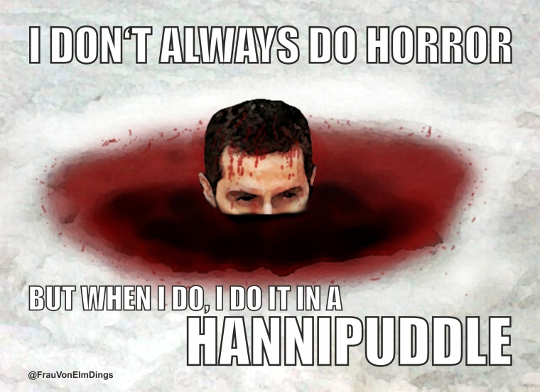 hannipuddle_MEME
