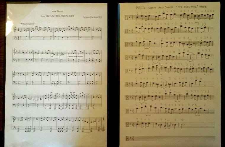 northandsouth_piano_viola