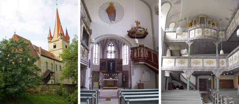 northandsouth_stmatthaeus