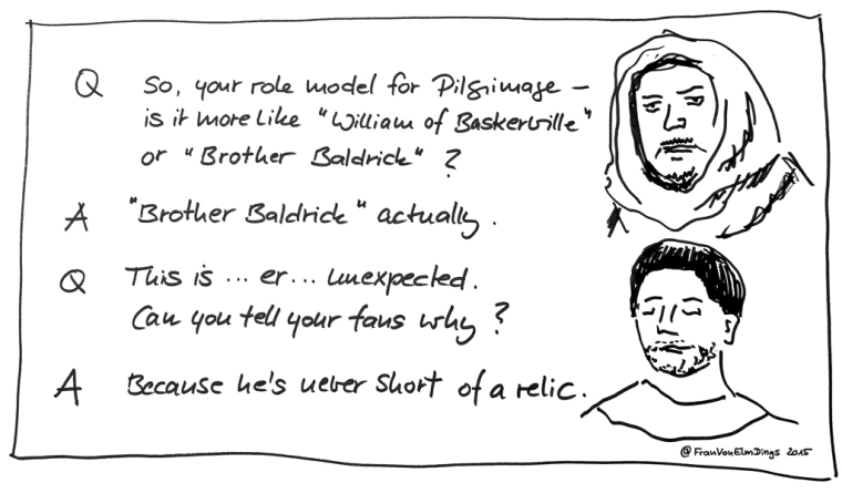 pilgRAimage_3