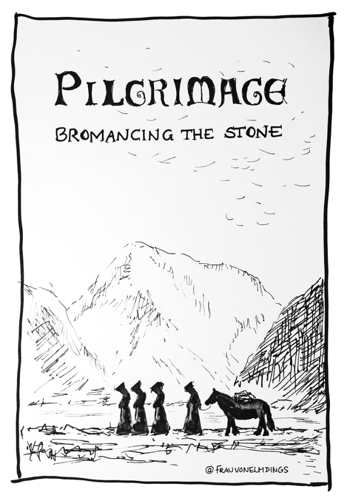 pilgRAimage_8