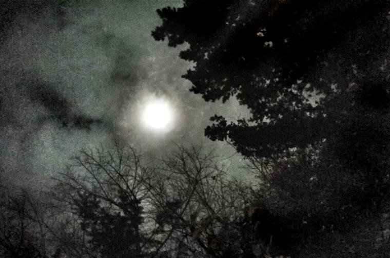 moon_twain