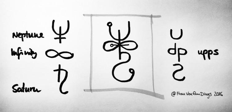 karma-tattoo